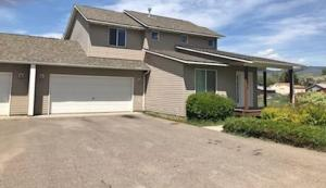 512 B Bondurant, Missoula, Montana