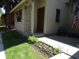 3811 Stephens #4 Avenue South, Missoula, MT 59801