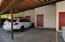 Two Carports 309 & 310 and Two Storage Units