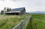350 Armory Road, Whitefish, MT 59937