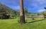 258 Dickson Creek Road, Conner, MT 59827