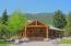 22000 Jocko Canyon