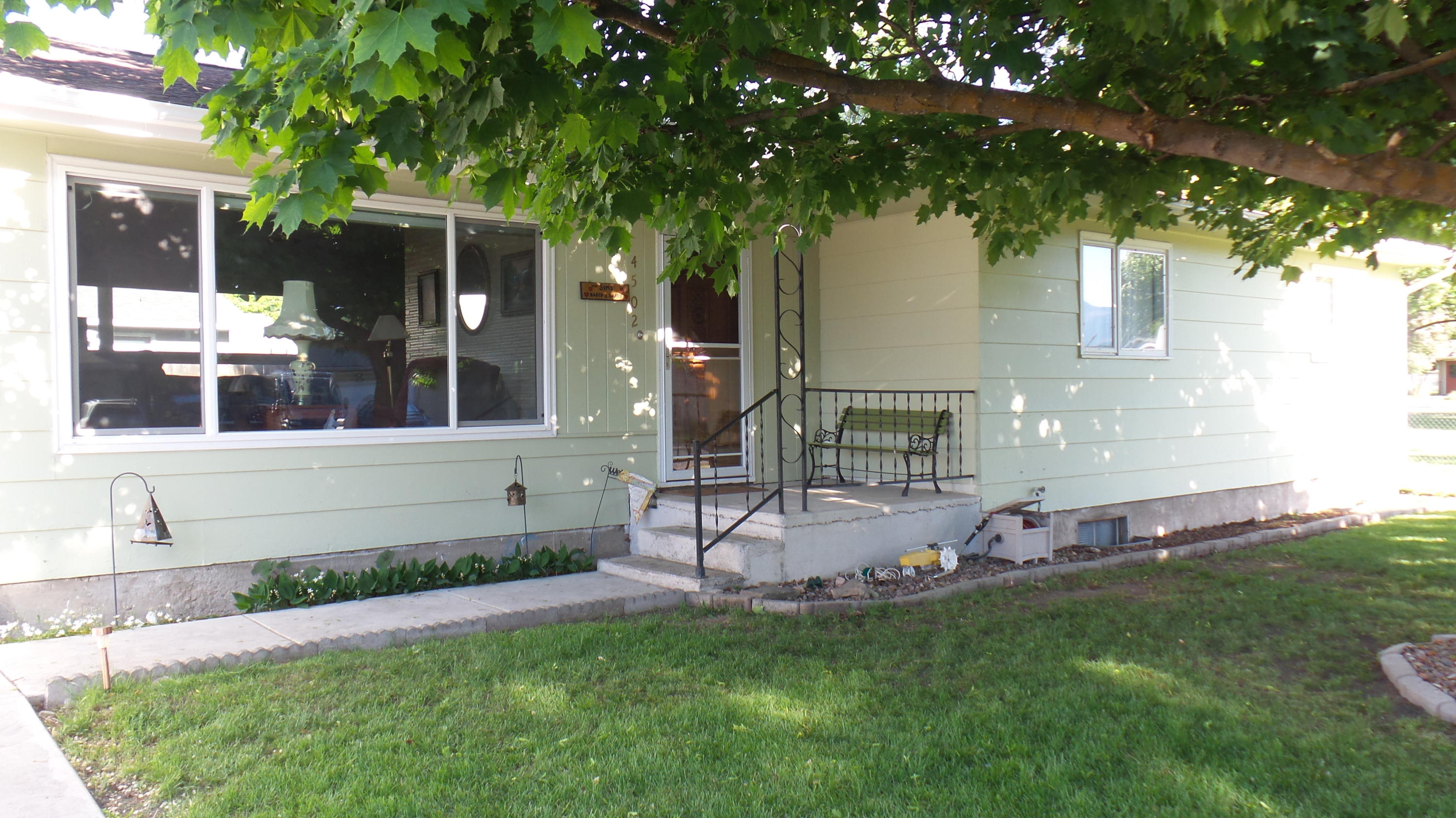 Property Image #1 for MLS #21908890