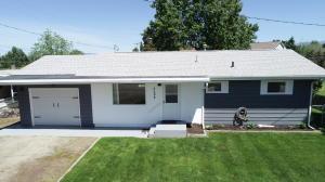 4206 North Avenue West, Missoula, MT 59804