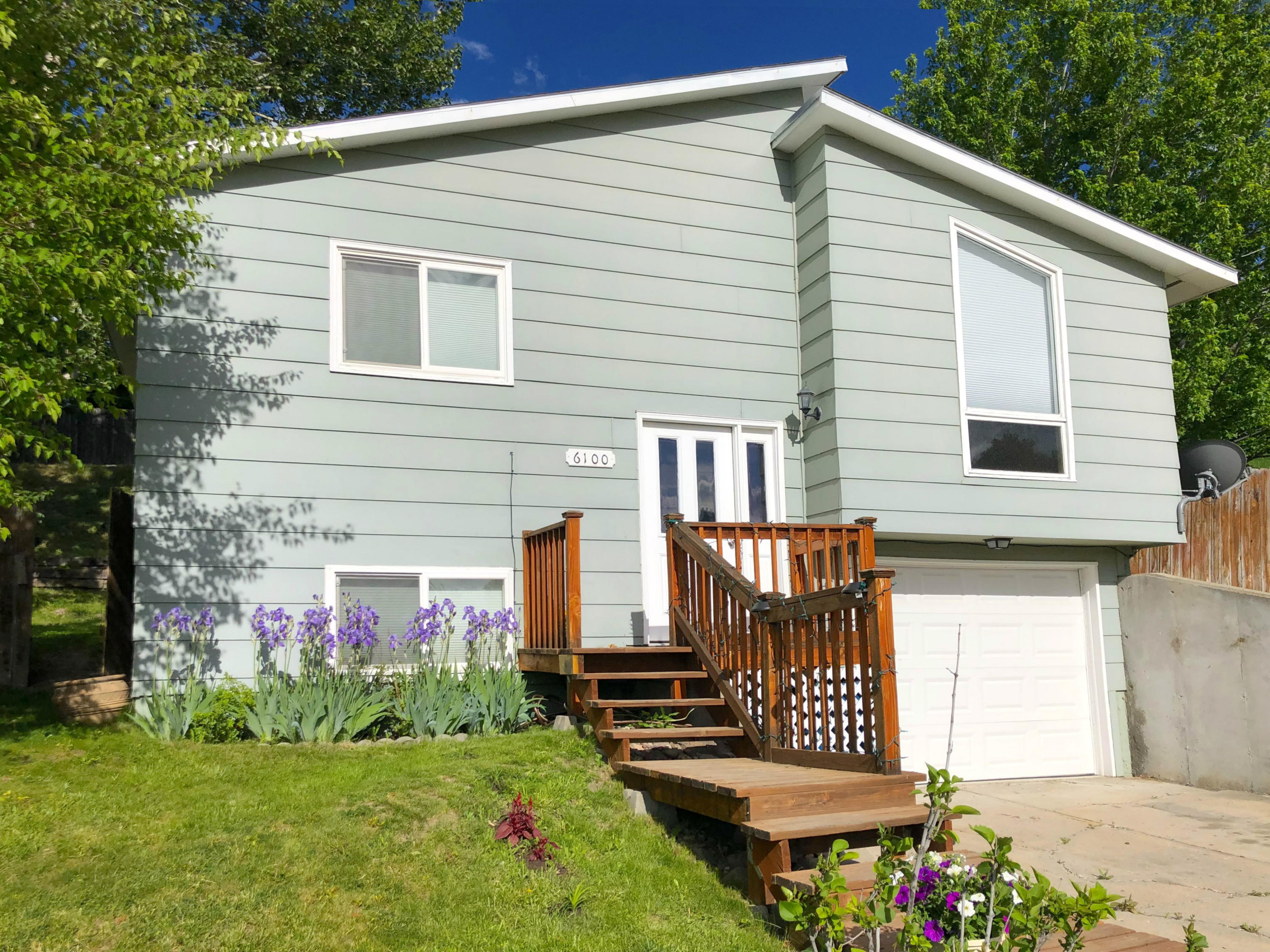 Property Image #12 for MLS #21908799