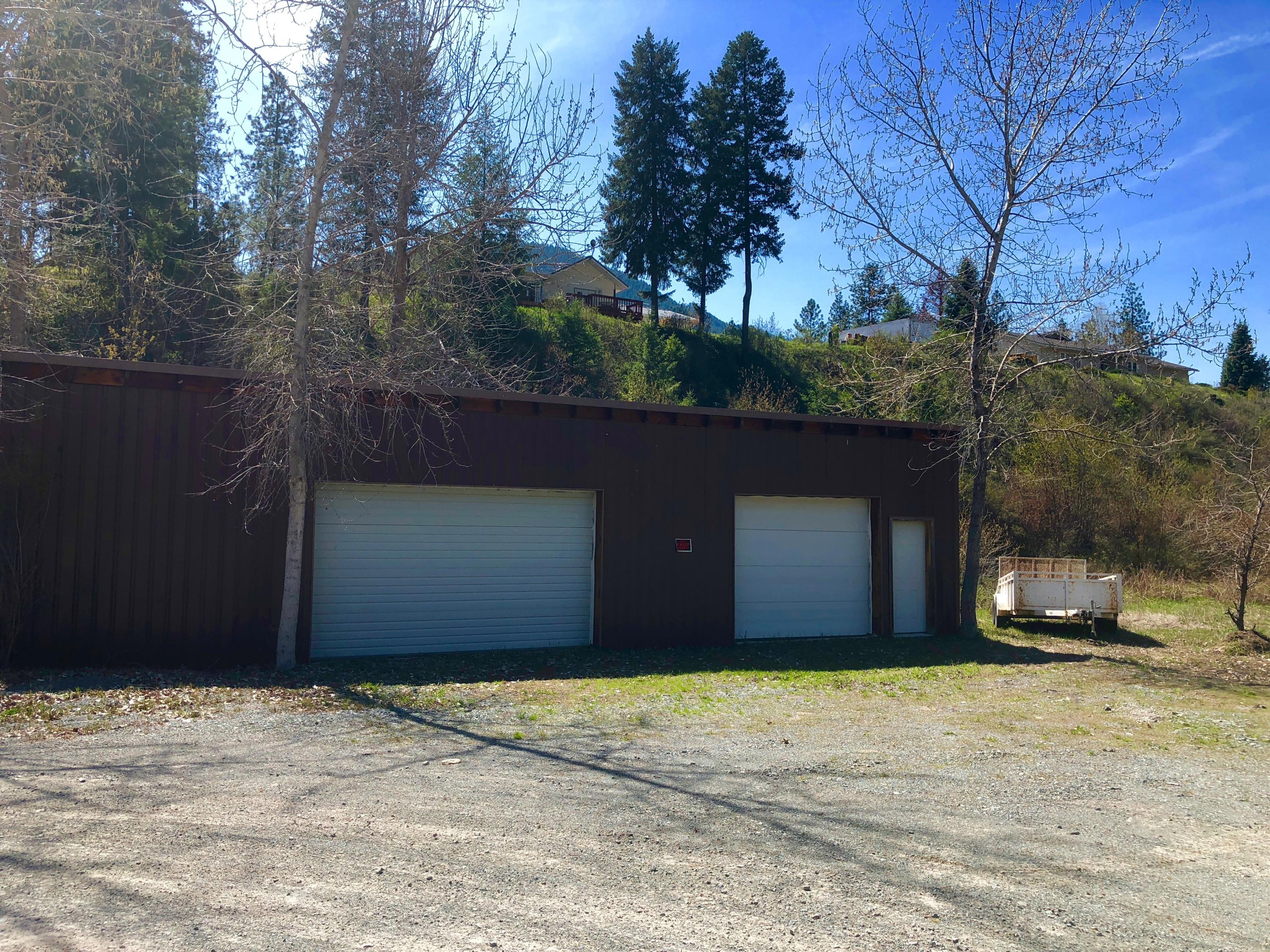 Property Image #10 for MLS #21908824