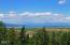 4000 Black Lake Road, Rexford, MT 59930