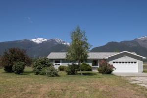4117 Stevensville River Road, Stevensville, MT 59870