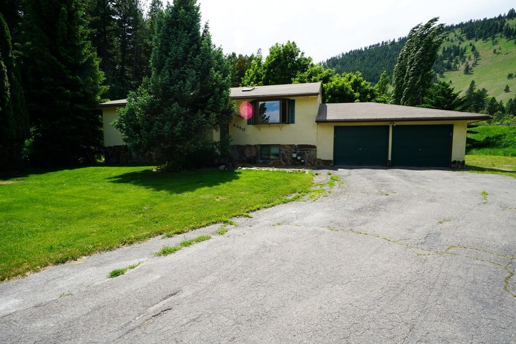Property Image #12 for MLS #21909029