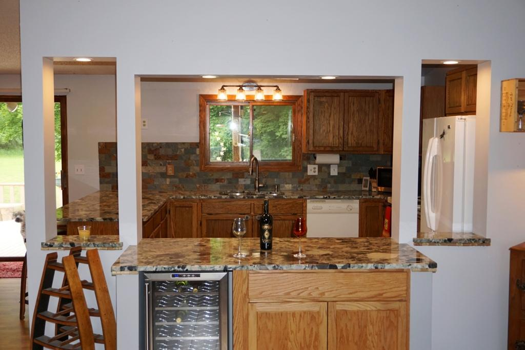 Property Image #4 for MLS #21909029