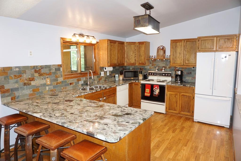 Property Image #6 for MLS #21909029