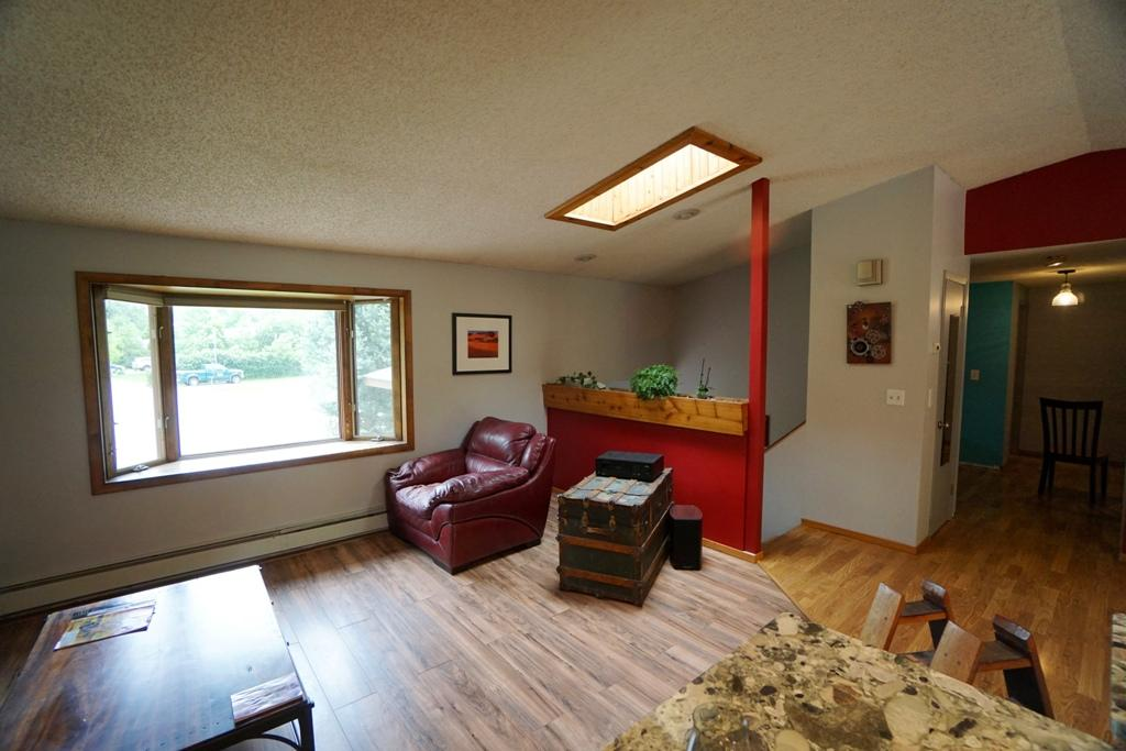 Property Image #10 for MLS #21909029