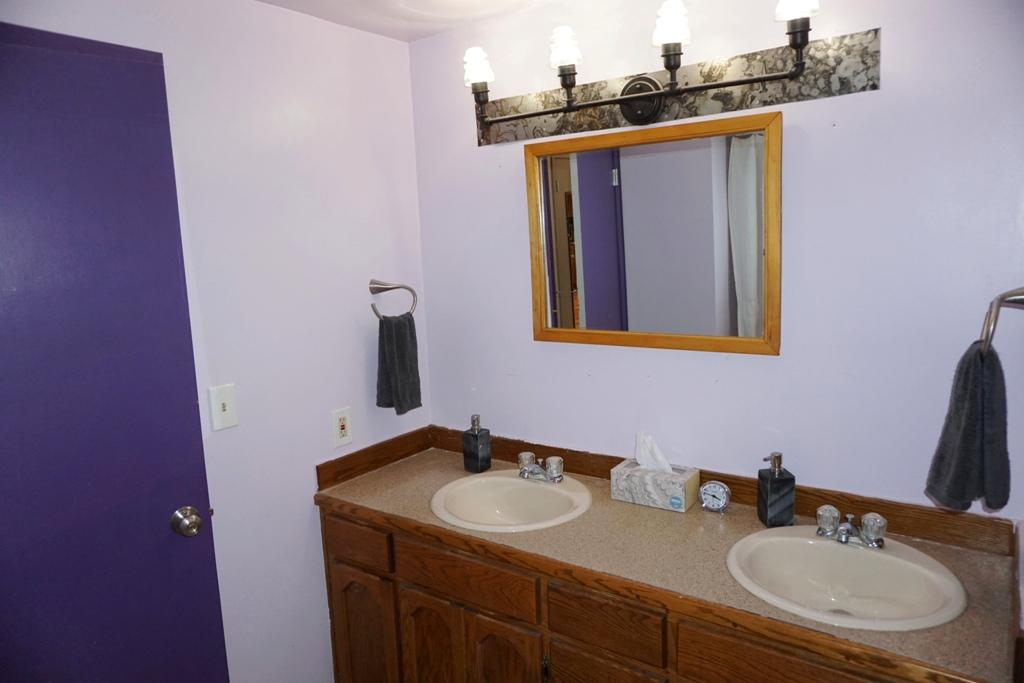 Property Image #19 for MLS #21909029