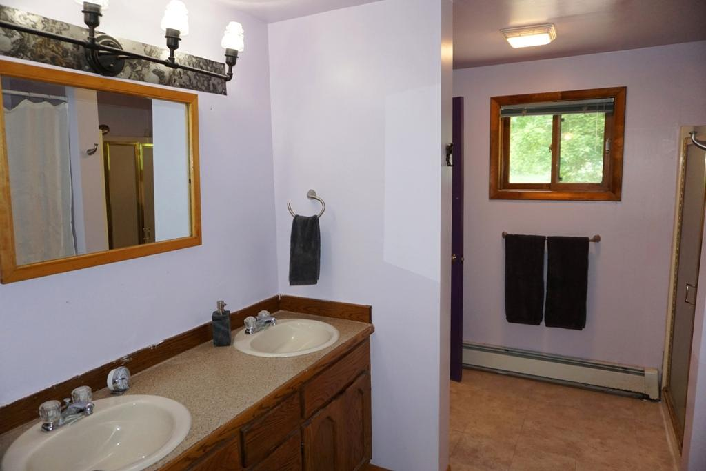 Property Image #20 for MLS #21909029