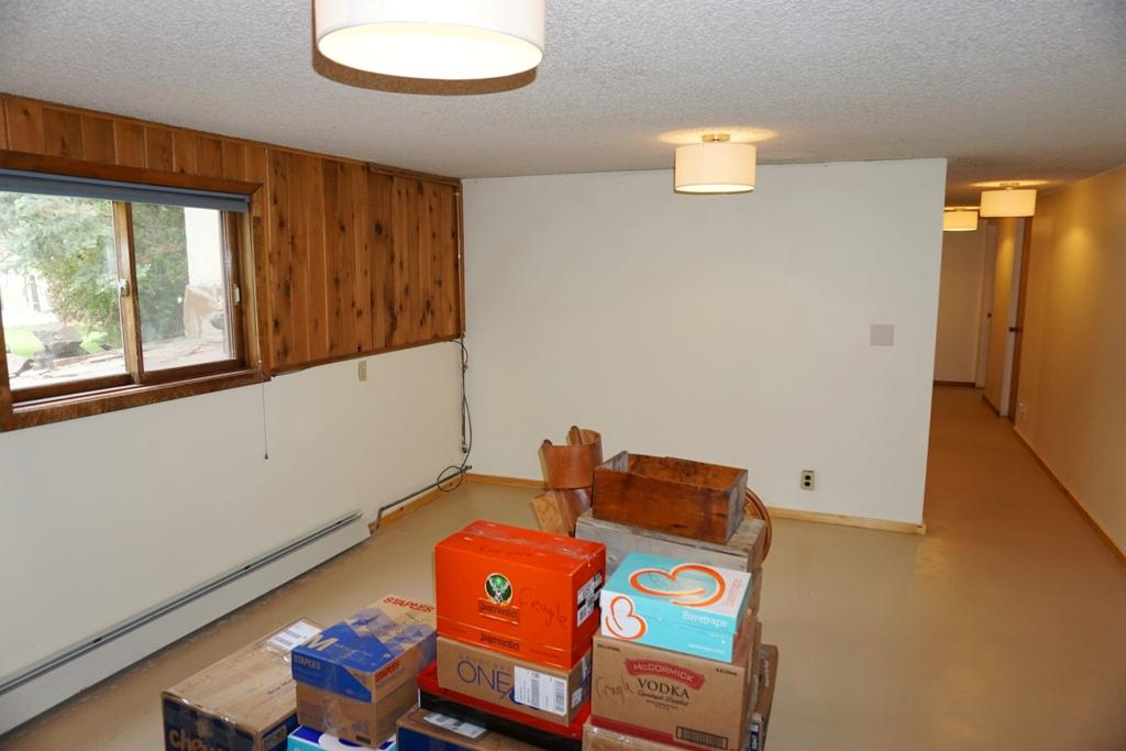 Property Image #26 for MLS #21909029
