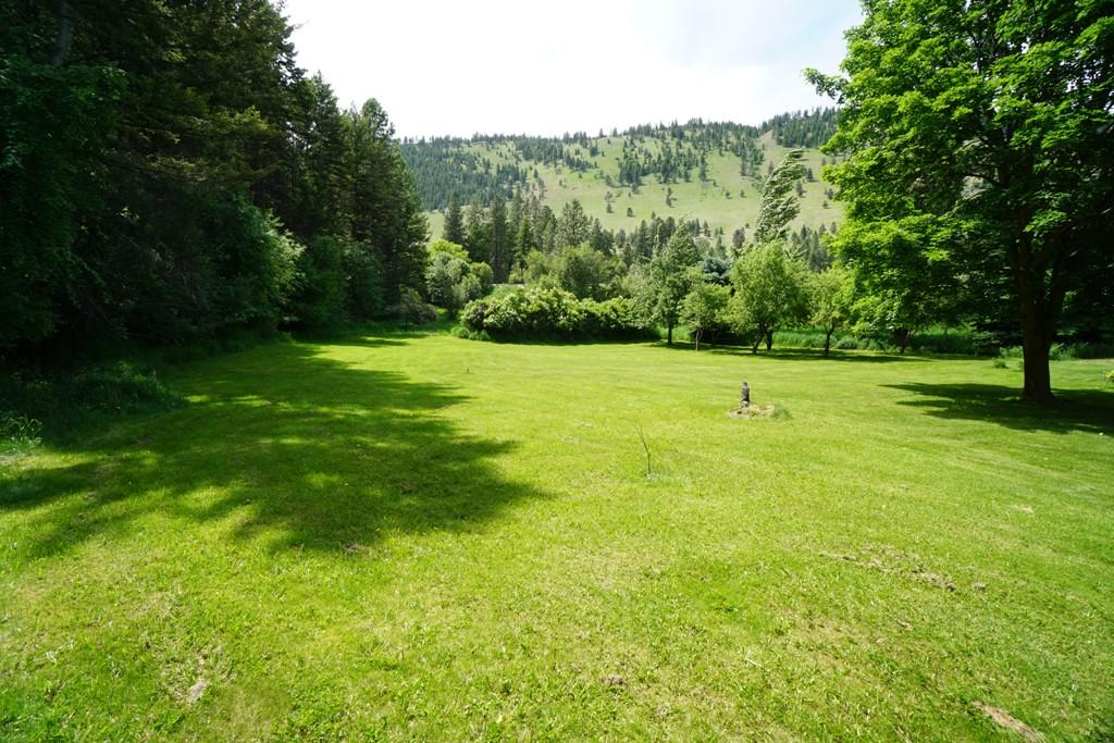 Property Image #1 for MLS #21909029