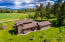 1565 Lower Valley Road, Kalispell, MT 59901