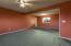 23 Addison Court, Kalispell, MT 59901