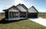 2605 Bunkhouse Place, Missoula, MT 59808