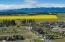 159 Werner Peak Trail, Kalispell, MT 59901