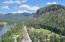 1300 Petty Creek Road, Alberton, MT 59820