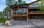 311 Wood Run Drive, Unit D, Whitefish, MT 59937