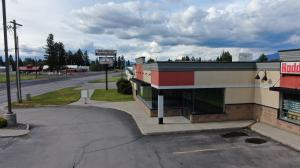 2165 Highway 2 East, A, Kalispell, MT 59901