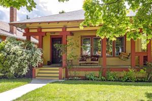 340 Woodford Street, Missoula, MT 59801