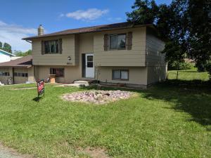 8520 Pheasant, Missoula, Montana