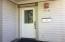 213 West Beckwith Street East, Missoula, MT 59801