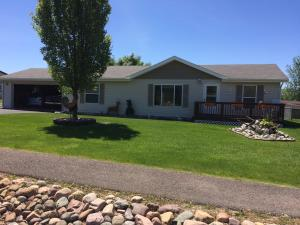 9277 Paintbrush Lane, Missoula, MT 59808