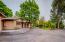 3835 3870 North Avenue West, Missoula, MT 59804