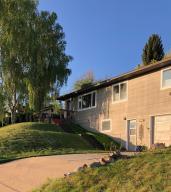 1217 University Street, Helena, MT 59601