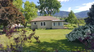 16200 Mullan Road, Frenchtown, MT 59834