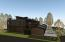 244 Kalispell Avenue, Unit 1, Whitefish, MT 59937