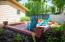2301 Highwood Drive, Missoula, MT 59803