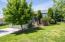 5627 Prospect Drive, Missoula, MT 59808