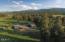 31200 9 Mile Road, Huson, MT 59846