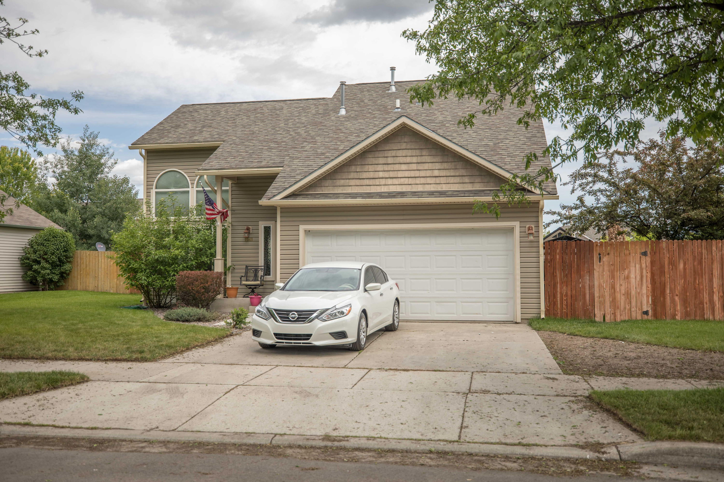Property Image #12 for MLS #21909253