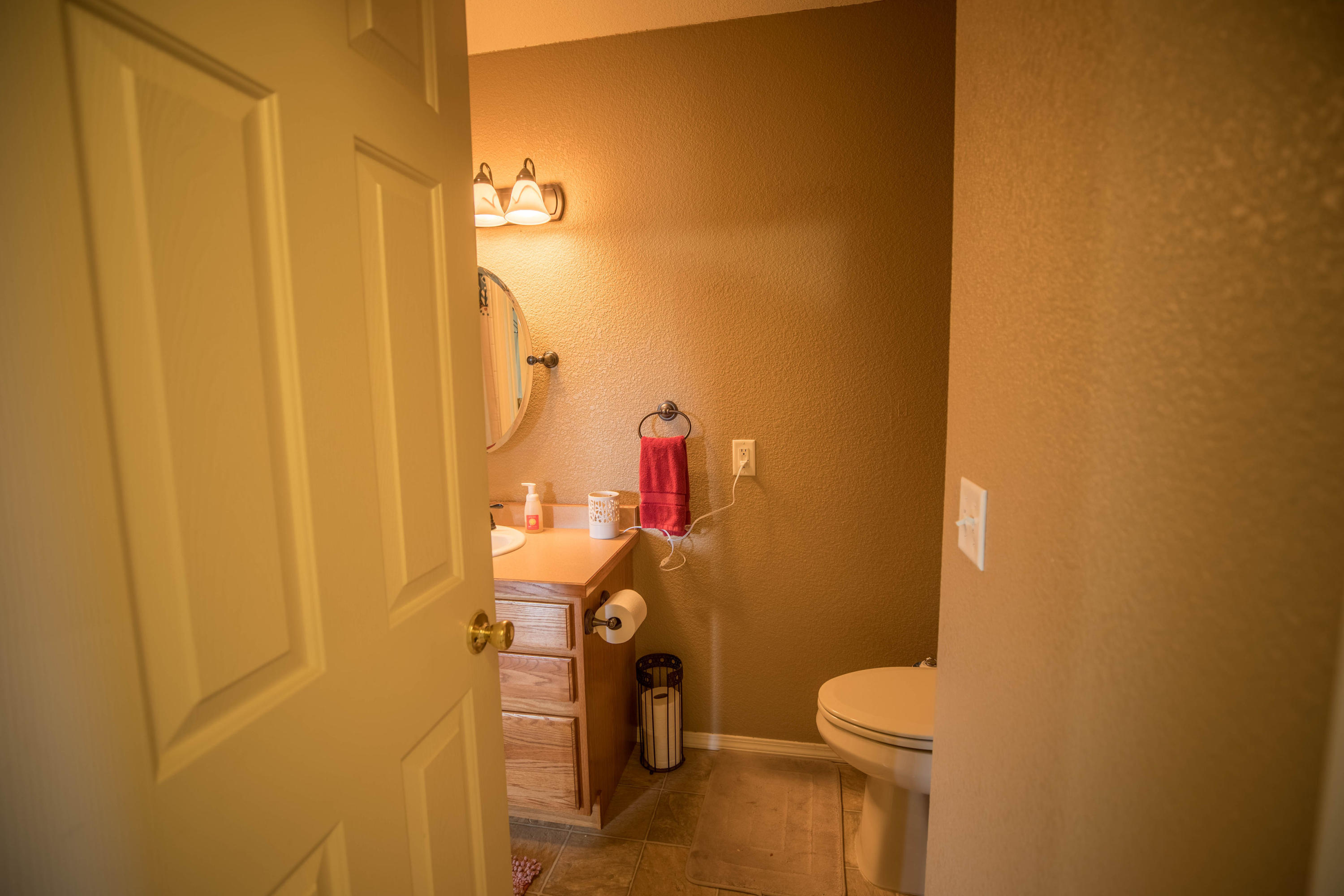Property Image #11 for MLS #21909253