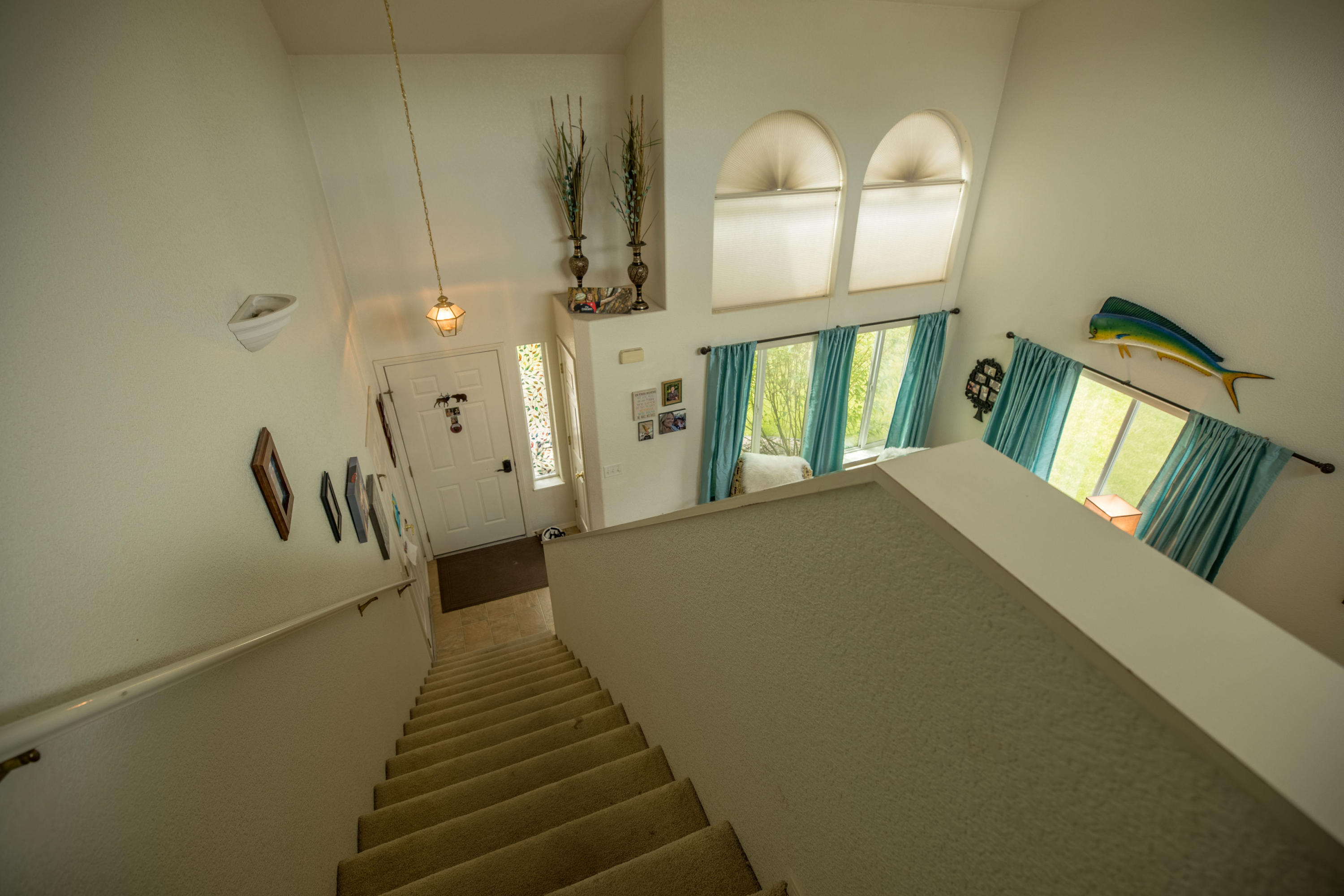 Property Image #5 for MLS #21909253