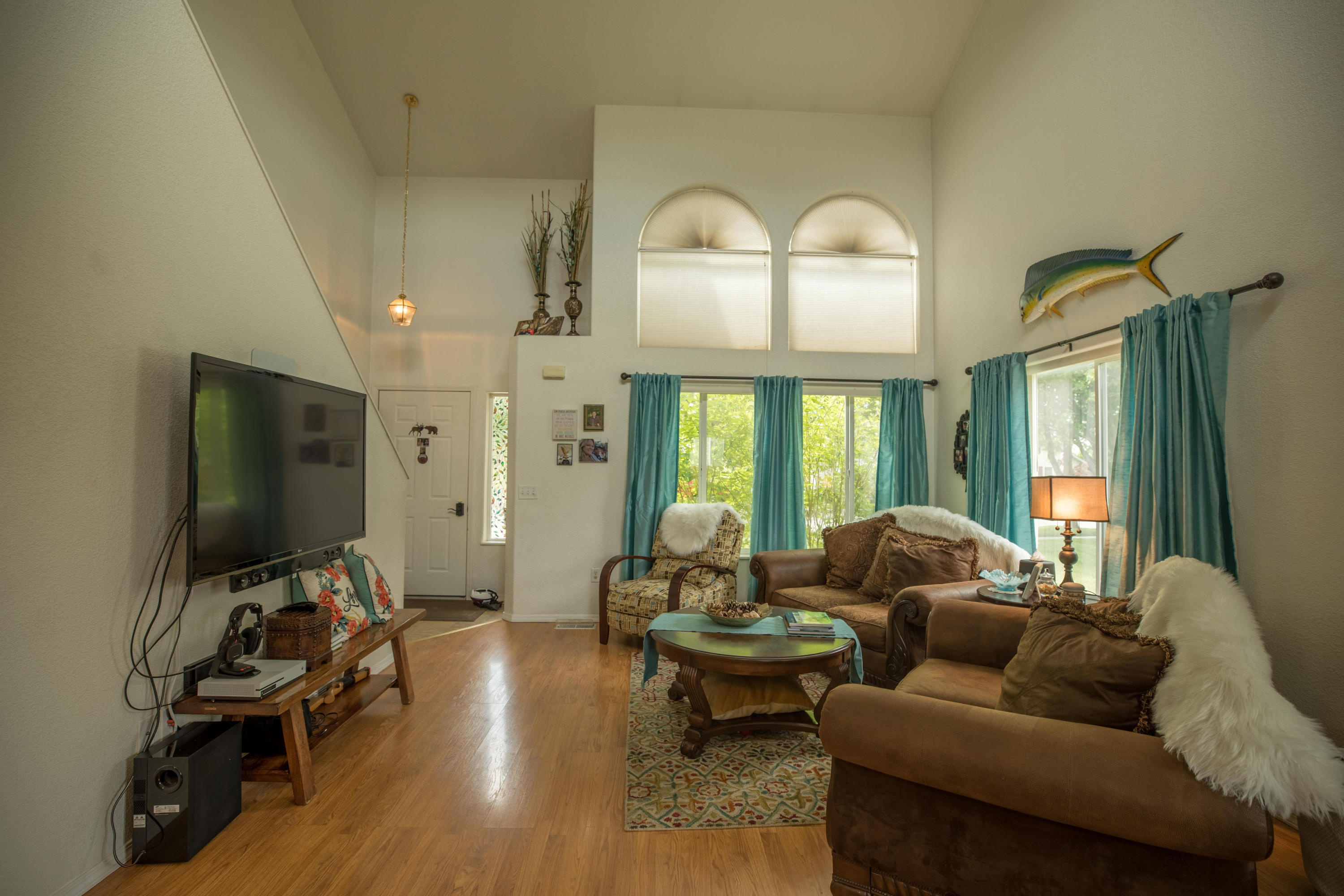 Property Image #6 for MLS #21909253