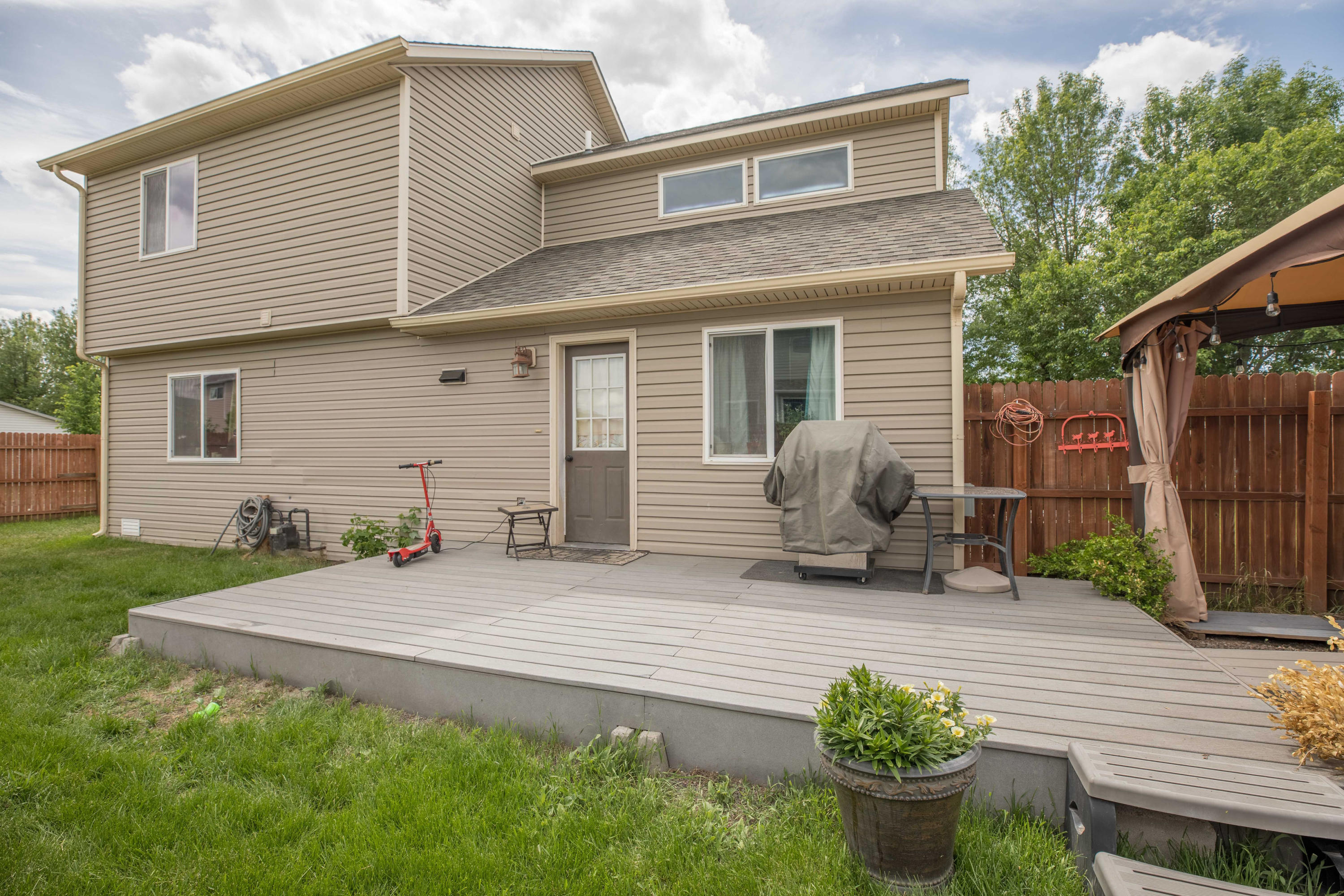 Property Image #15 for MLS #21909253