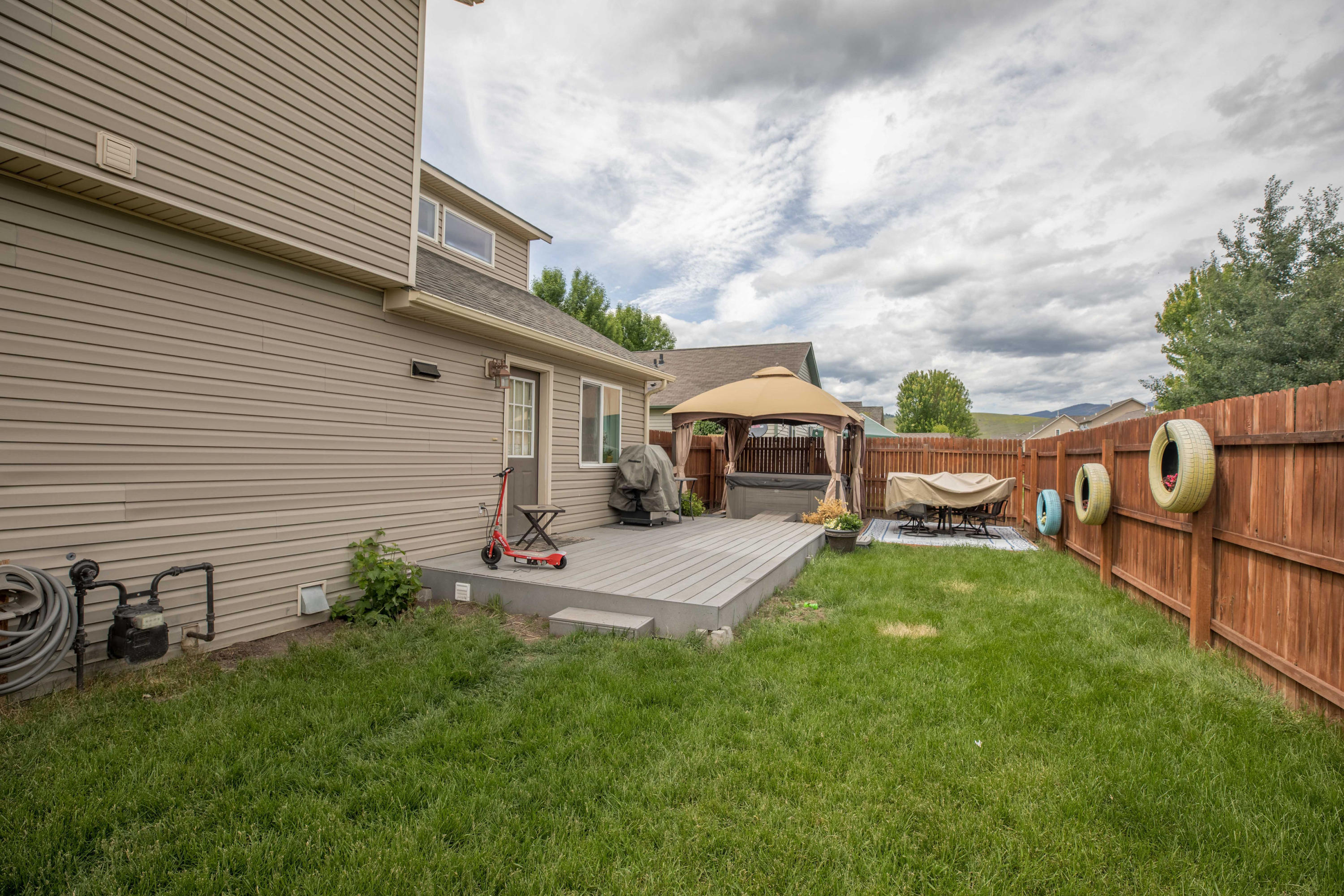 Property Image #16 for MLS #21909253