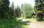 1071 Condon Loop Road, Condon, MT 59826
