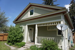 1900 Montana Street, Missoula, MT 59801