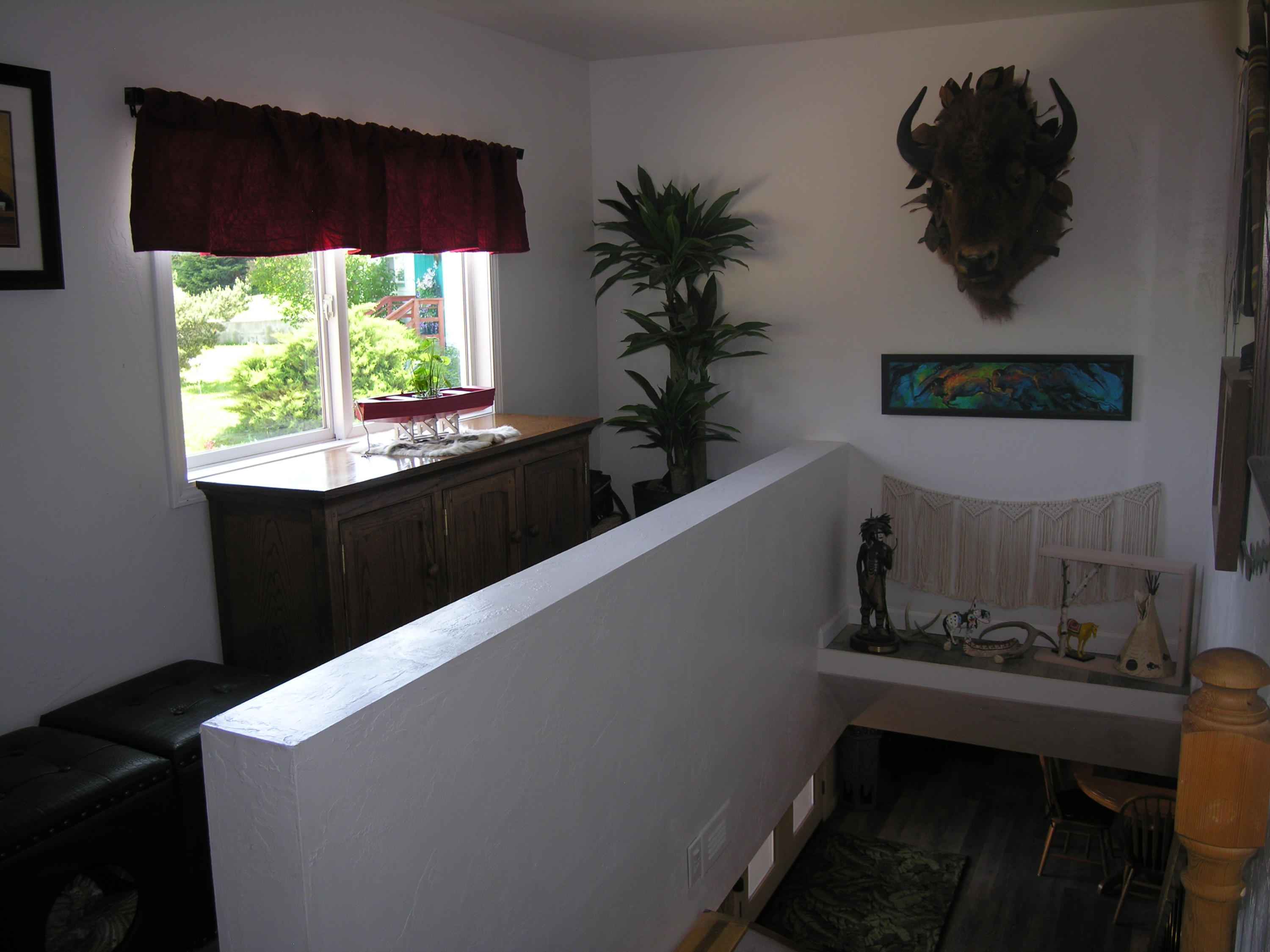 Property Image #4 for MLS #21906980