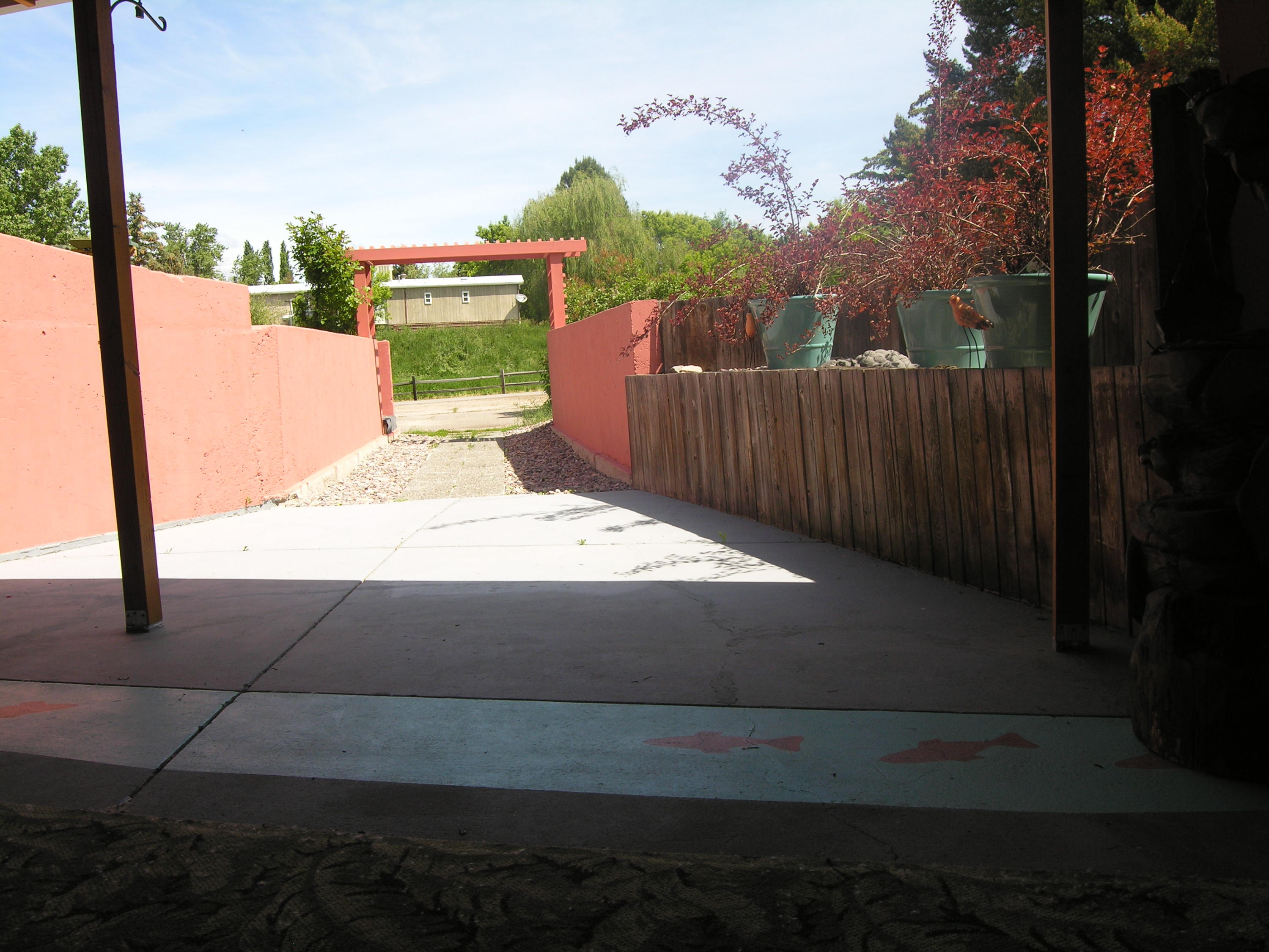 Property Image #11 for MLS #21906980
