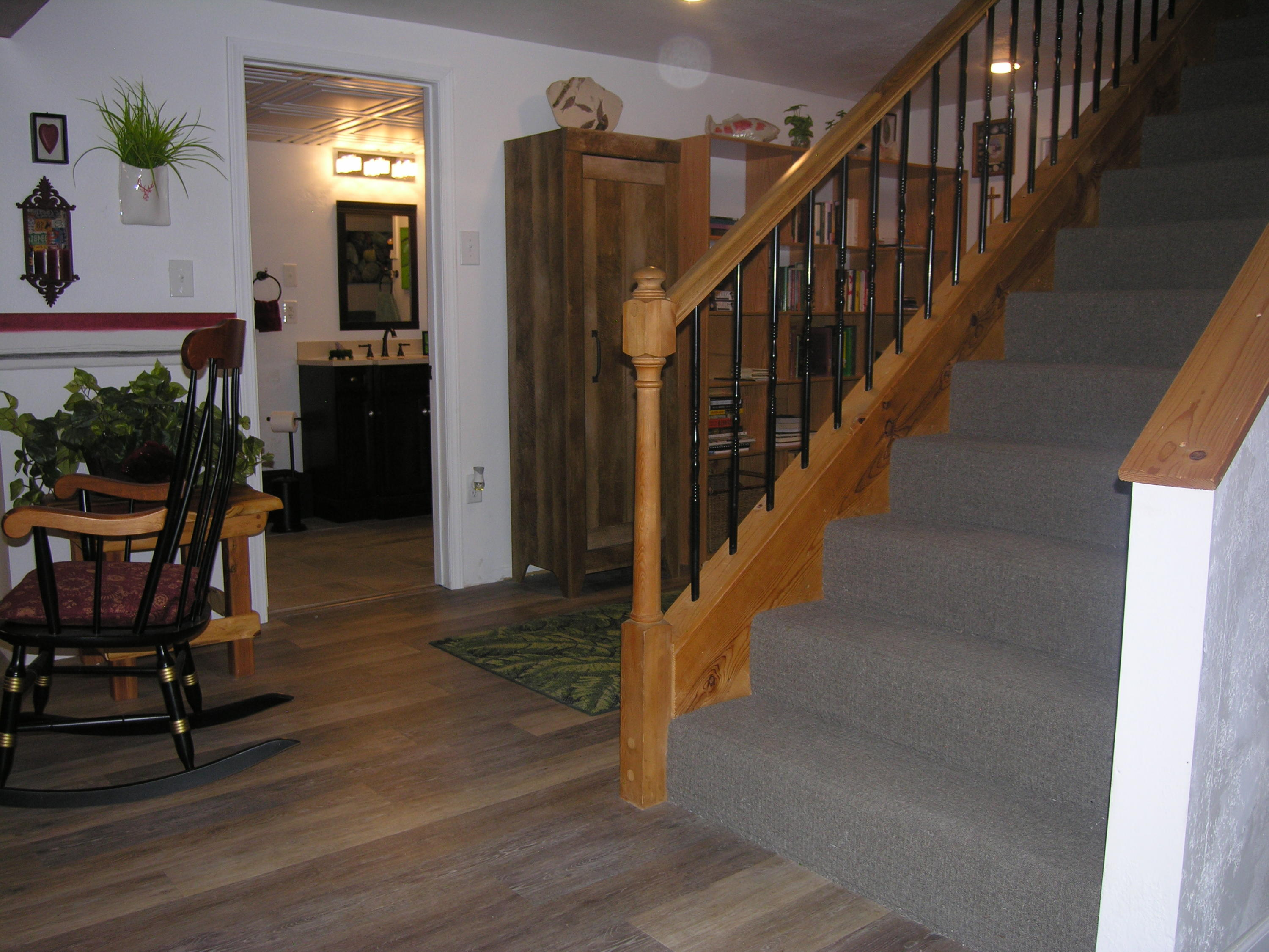 Property Image #13 for MLS #21906980