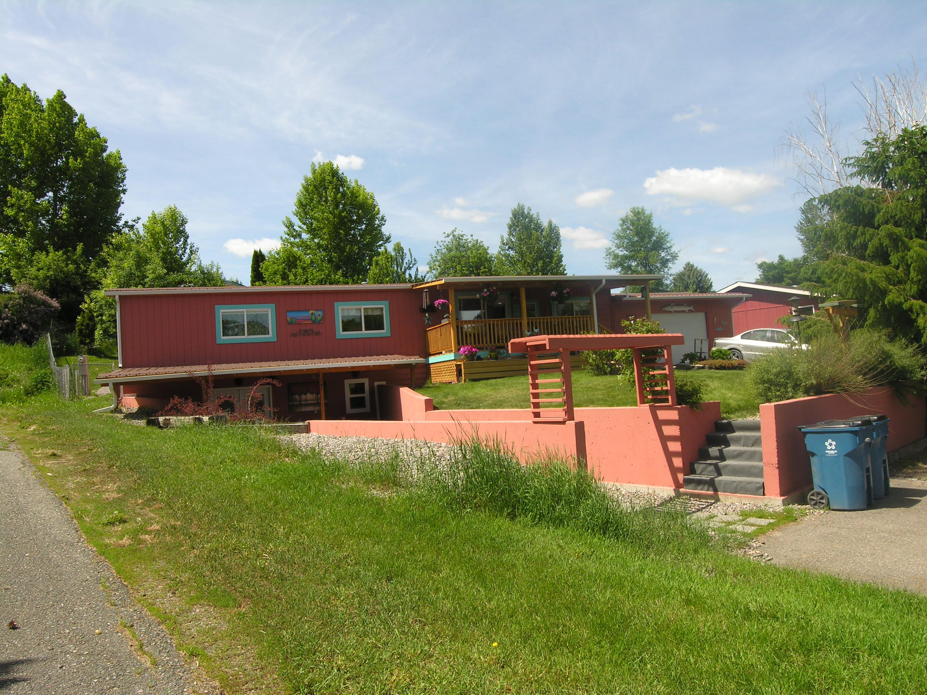 Property Image #17 for MLS #21906980